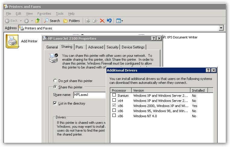 Hp 2014 Драйвер Скачать Windows 7 64 - фото 2