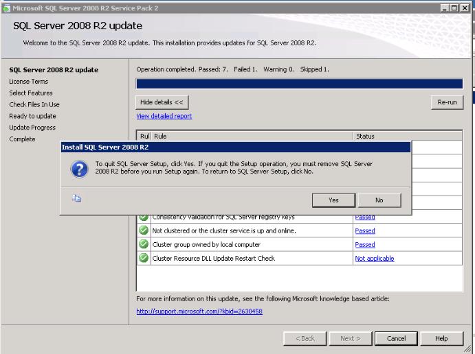 SQL Server 構成マネージャー - SQL Server | …