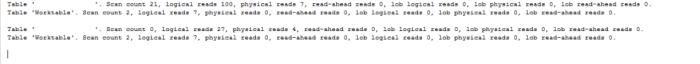 SQLServerEngine-FastInserts-WithErrorSuppresion (Table Stats IO)