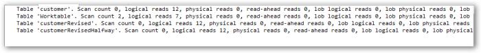 TableSpool__MSSQLServer_v2012_IOStats