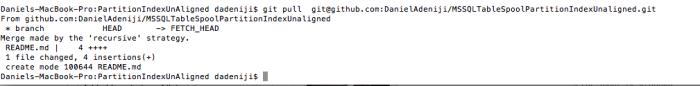 git - pull {2013-04-27 11-06 PM}