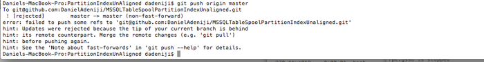git - push origin master {2013-04-27 10_36 PM}