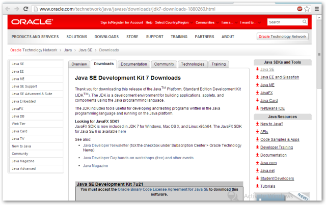 java-downloads-url