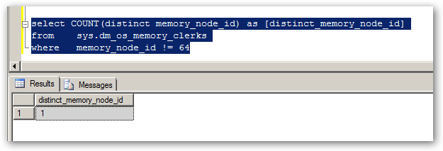 distinct_memory_node_id