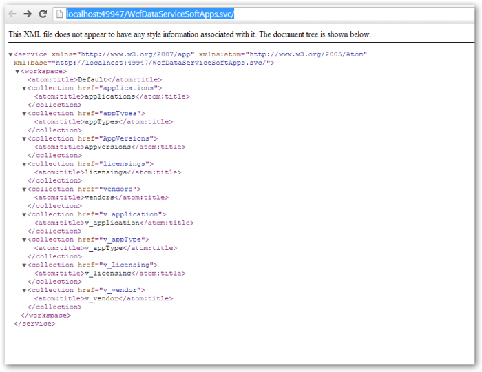 XML-Base