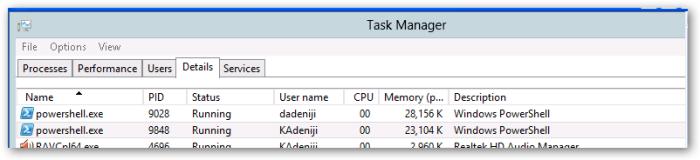 memoryUtlization-postInitialCommand