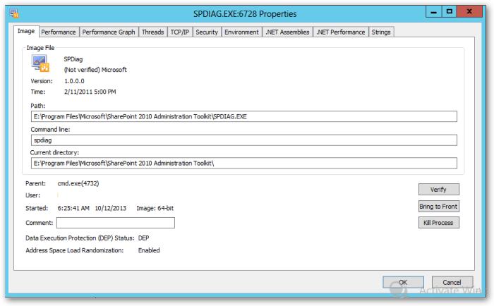 ProcessExplorer-Image