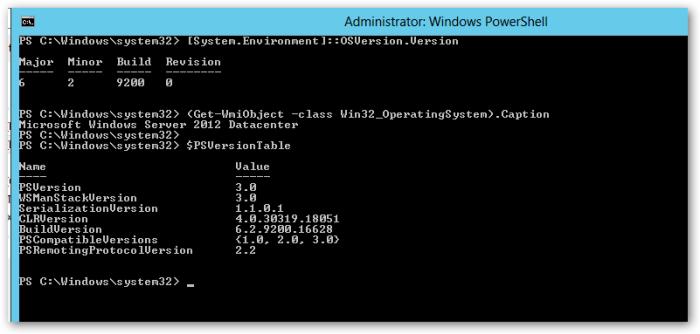 window2012-default