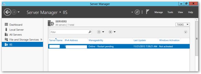 ServerManager-IIS-RestartPending