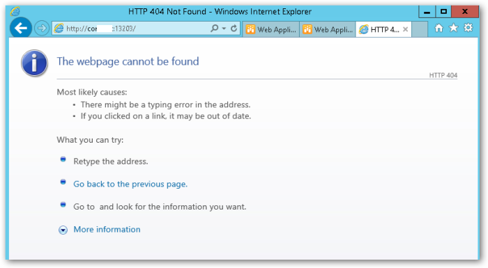 TheWebPageCannotBeFound-Error-404