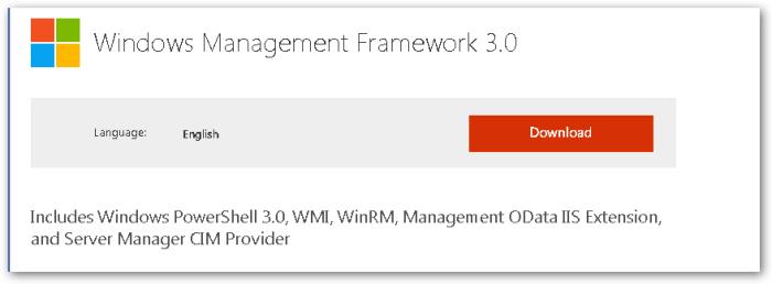 WindowsManagementFramework3