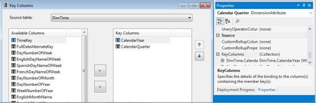 CalendarQuarter