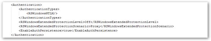 ReportServer.Config__Original