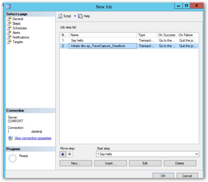 SQLServerAgent-Tab-Steps-List