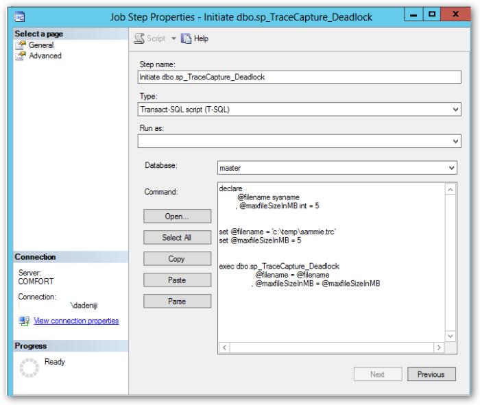 SQLServerAgent-Tab-Steps-Step2