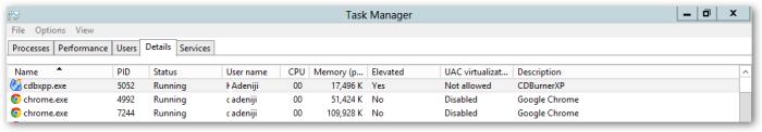 TaskManager_Details