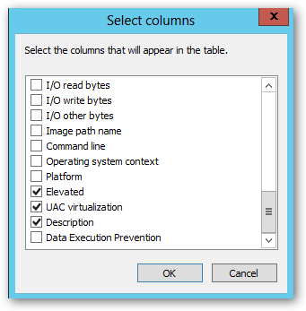 TaskManager_Details_Columns