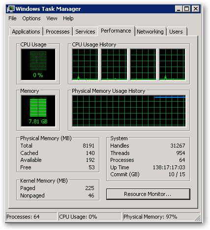 WindowsTaskManager-Memory-Overall