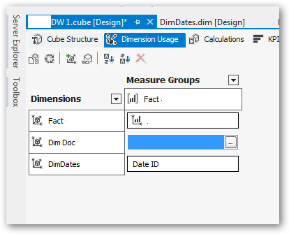 Cube-DimensionUsage-MeasureGroups