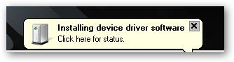 InstallingDeviceDriverSoftware