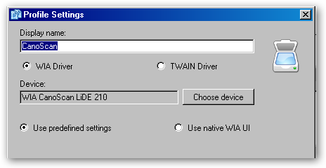 NAPS2-DeviceDriverTypes