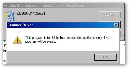 ThisProgramIsFor32bitIntelOnly