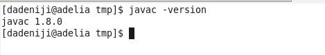 javac_version_question
