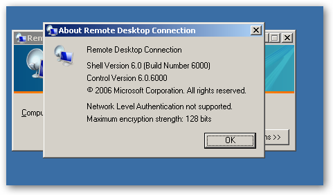 RemoteDesktopConnection-About