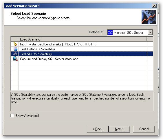 SelectLoadScenario__MicrosoftSQLServer