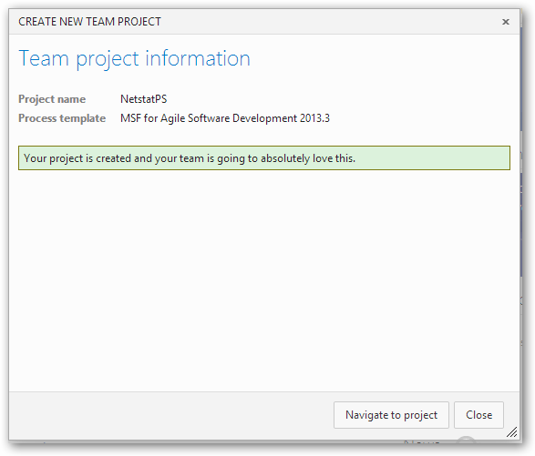 createATeamProjectCompleted