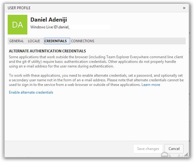 userprofiles-credentials