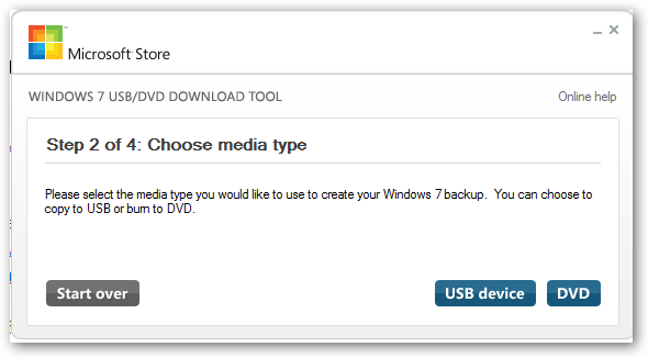 Windows7-SelectMedia