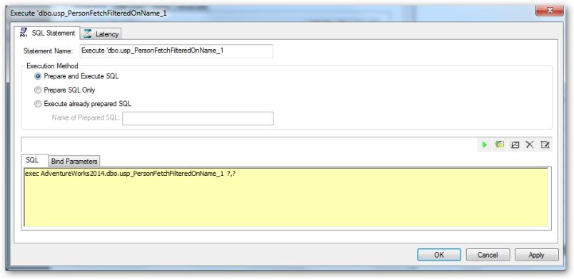 StoredProcedure-SQL