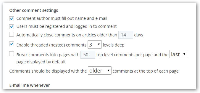 MySites-Configuration-Settings-Discussion-OtherCommentSettings