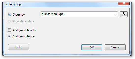 ReportDesigner-TablixGroup-TransactionType