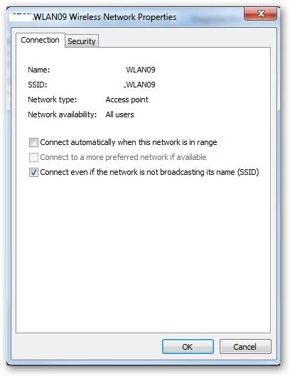 wirelessNetworkProperties-After