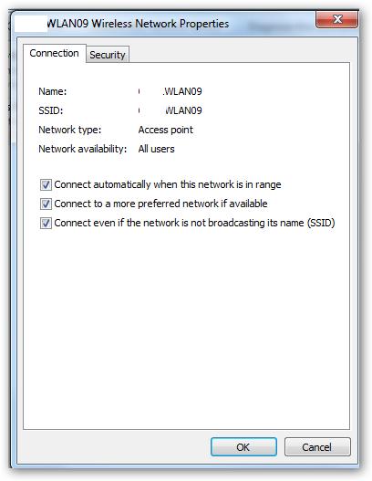 wirelessNetworkProperties-Before