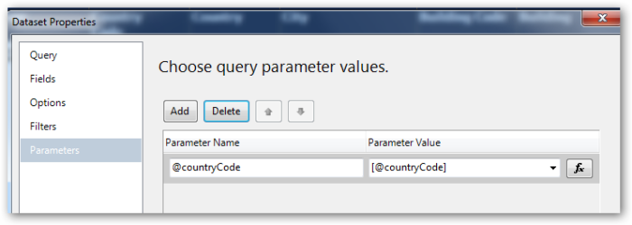 DatasetProperties-Parameter-Null-Excluded