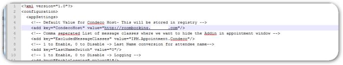 enableDebugMode