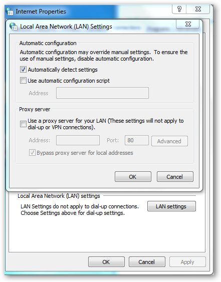 InternetProperties-LocalAreaNetworkSettings-AutomaticConfiguration-AutomaticallyDetectSettings