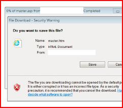 FileDownloadSecurityWarning_v3