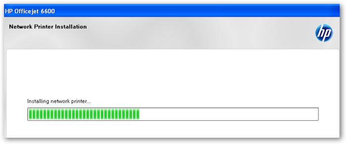 NetworkPrinterInstallation-InstallingNetworkPrinter