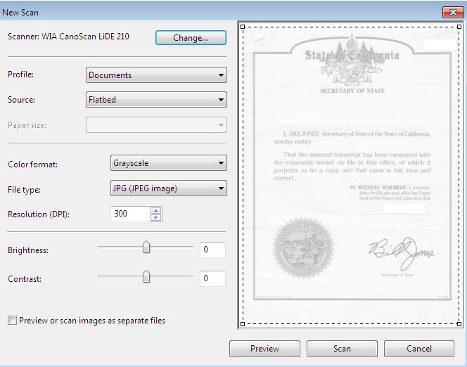 ScannedAsDocument