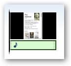 AddedPictureAndLaterAudio