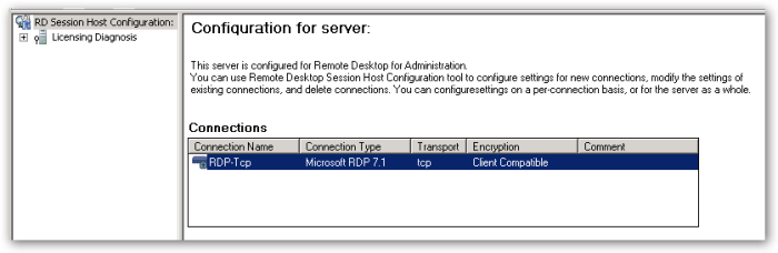 ConfigurationForServer_v2