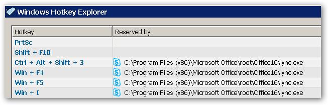 Microsoft-Office-Lync