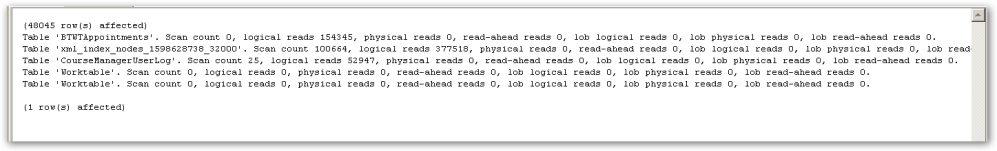 XMLIndex-Property-StatisticsIO