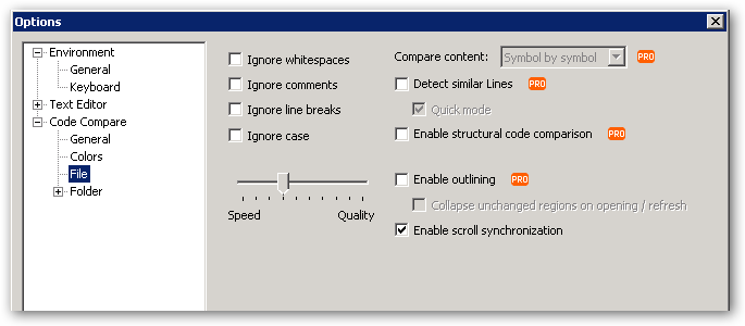 Options-CodeCompare-File