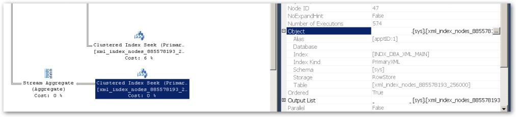 QueryPlan-0148-SeekOnPrimaryXML