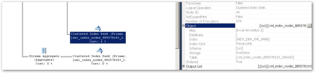 QueryPlan-0148-XPath